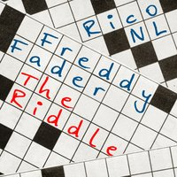 The Riddle — Freddy Fader & Rico NL