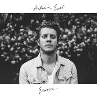 King For A Day — Anderson East
