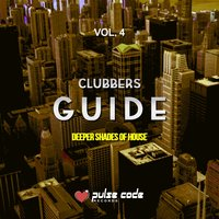 Clubbers Guide, Vol. 4 — сборник