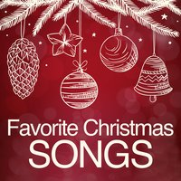 Favorite Christmas Songs — сборник