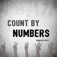 Count by Numbers — Charles Robert