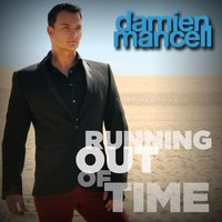 Running out of Time — Damien Mancell