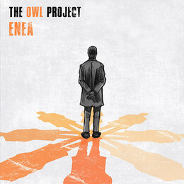 Enea — The Owl Project
