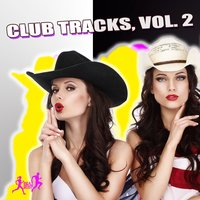 Club Tracks, Vol. 2 — сборник