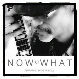 Now What — Dave Percell