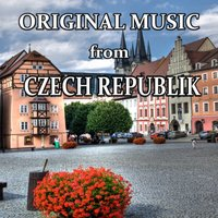 Original Music from Czech Republic — Arr. Miroslav Cisar