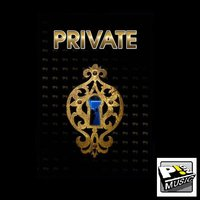 Private — Kamy