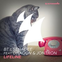 Lifeline — BT, Dragon, Senadee, Jontron