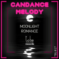 Moonlight Romance — Candance Melody