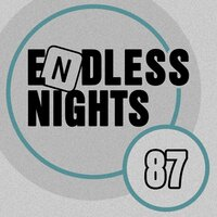 Endless Nights, Vol.87 — сборник