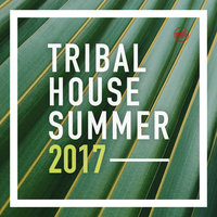 Tribal House Summer 2017 — сборник