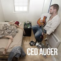 Ma belle amie — Ced Auger