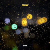Stella — Crown