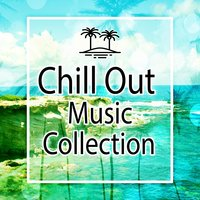 Chill Out Music Collection – Mood Music for Party, Relaxation and Meditation — Deep House
