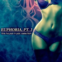 Euphoria, Pt. 3 - The House Music Selection — сборник