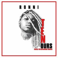 Ten Ours — Ronni