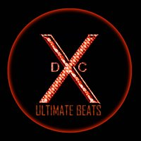 Ultimate Beats — XDC