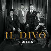 Timeless — Il Divo