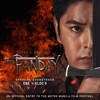 Ang Panday — Ebe Dancel, Gloc-9