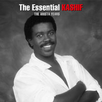 The Essential Kashif - The Arista Years — Kashif