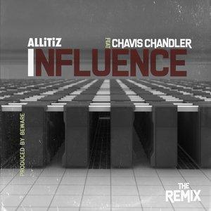 Allitiz - Influence