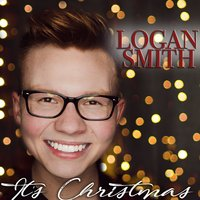 It's Christmas — Logan Smith