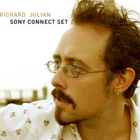 Sony Connect Sets — Richard Julian