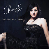 One Day at a Time — Cherish