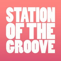 Station of the Groove — Montel, Kevin Saunderson