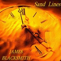 Sandlines — James Blacksmith