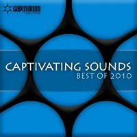 Captivating Sounds - Best Of 2010 — сборник