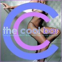 The Cool Bar (Finest Selection of Bar Grooves) — сборник