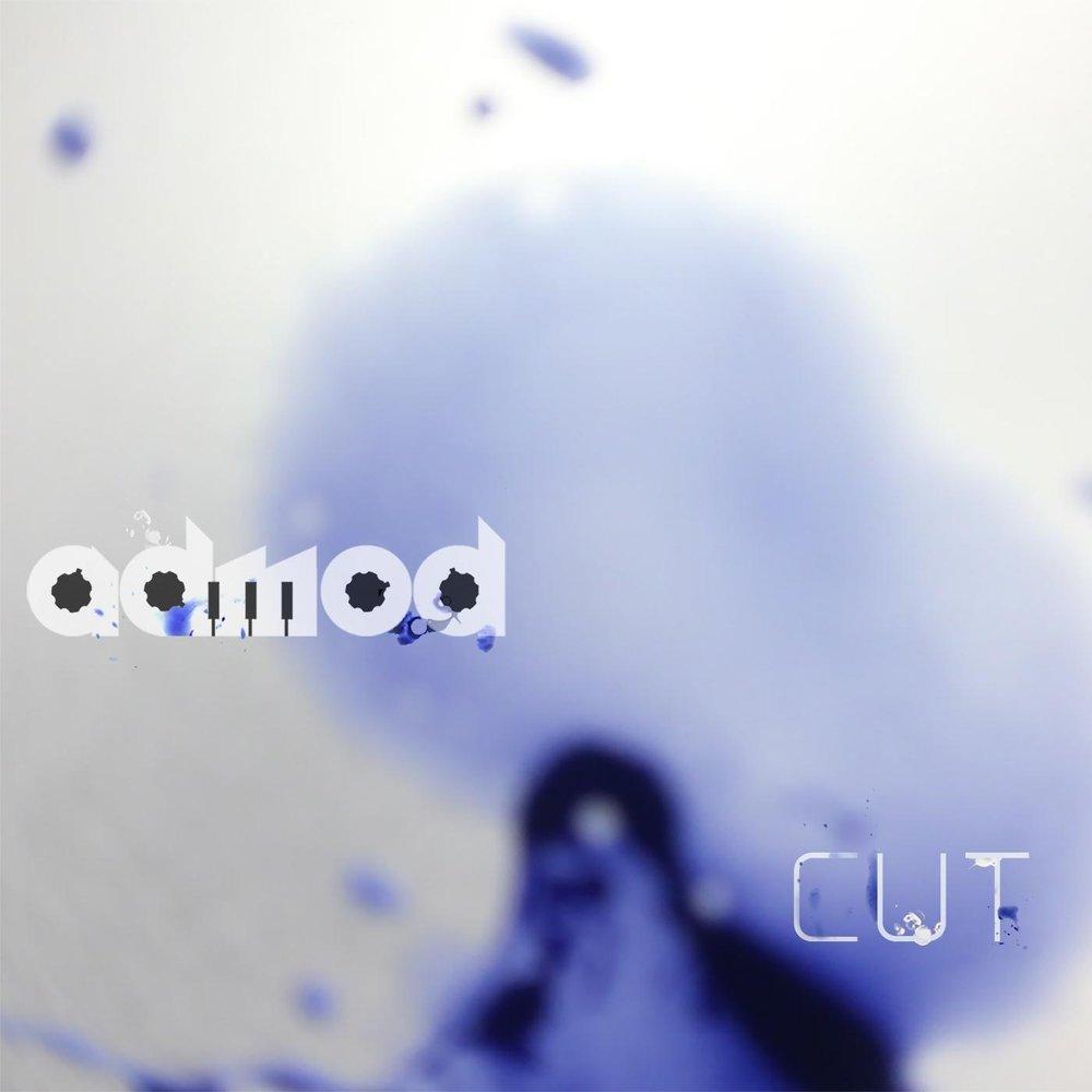 Admod – Meta Morphoz