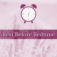 Rest Before Bedtime – Classical Music for Relaxation, Piano Sounds, Peaceful Sleep, Calmness — Moonlight Sonata, Йозеф Гайдн