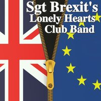 Sgt Brexit's Lonely Hearts Club Band — сборник