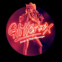 Glitterbox - Love Is The Message — Simon Dunmore