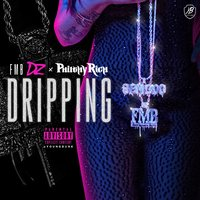 Dripping — FMB DZ