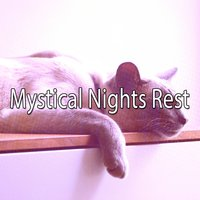 Mystical Nights Rest — Monarch Baby Lullaby Institute