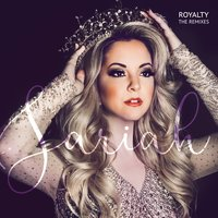 Royalty - the Remixes — Dave Audé, Corderoy, Tony Moran, Valentin, Sariah, Reuben Keeney
