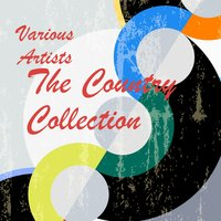 The Country Collection — сборник