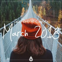 Indie / Rock / Alt Compilation - March 2018 — сборник