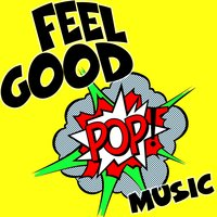 Feel Good Pop Music — сборник