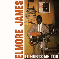 It Hurts Me Too — Elmore James