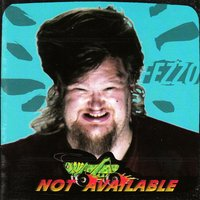 Fezzo — Not Available