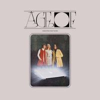 Age Of — Oneohtrix Point Never