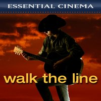 Essential Cinema: Walk the Line — Movie Sounds Unlimited