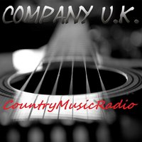 Country Music Radio — Company U.K.