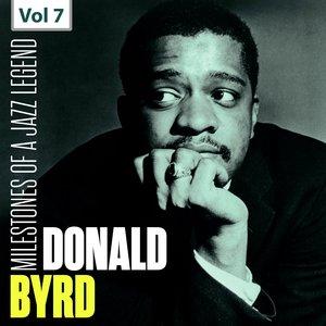 Donald Byrd - Slim Jim