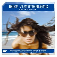 Ibiza Summerland - House Edition — сборник