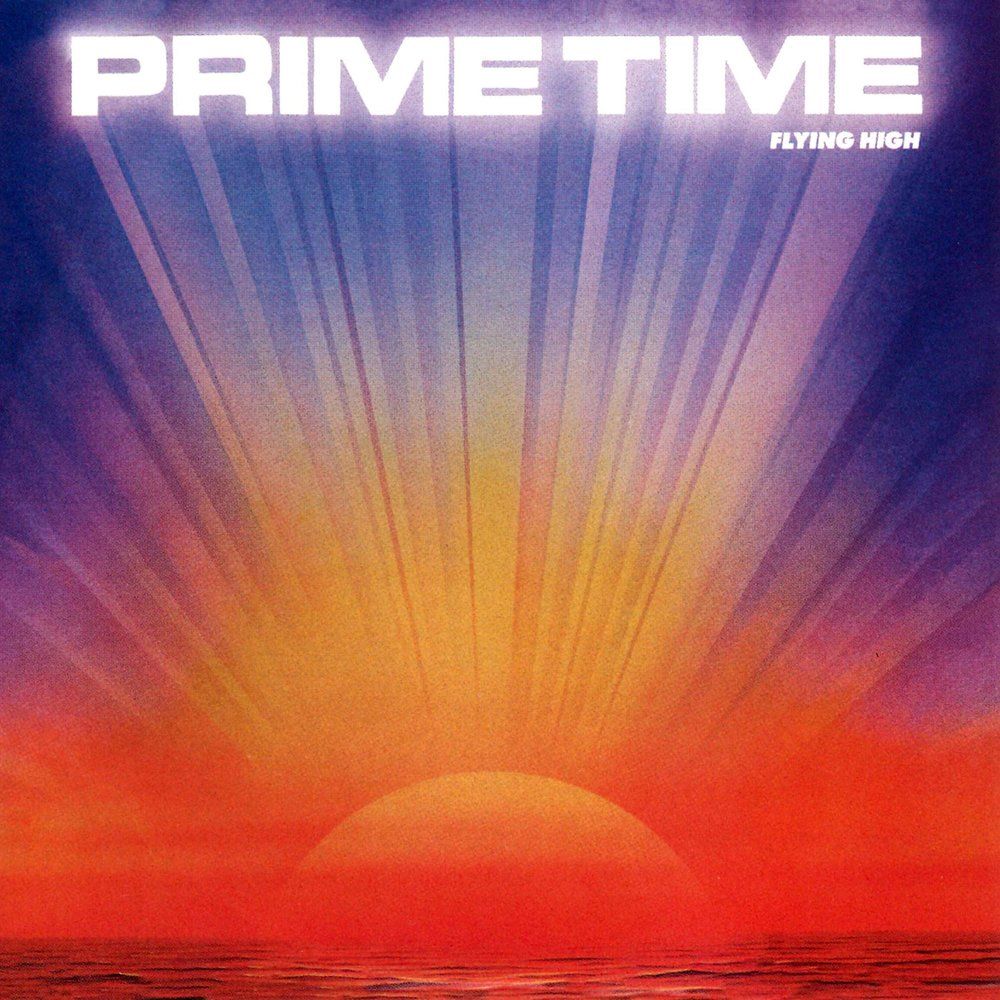 handling of time in prime of Get an answer for 'comment on muriel spark's handling of time in the prime of miss jean brodie' and find homework help for other the prime of.